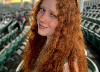 Rebecca Goldfarb